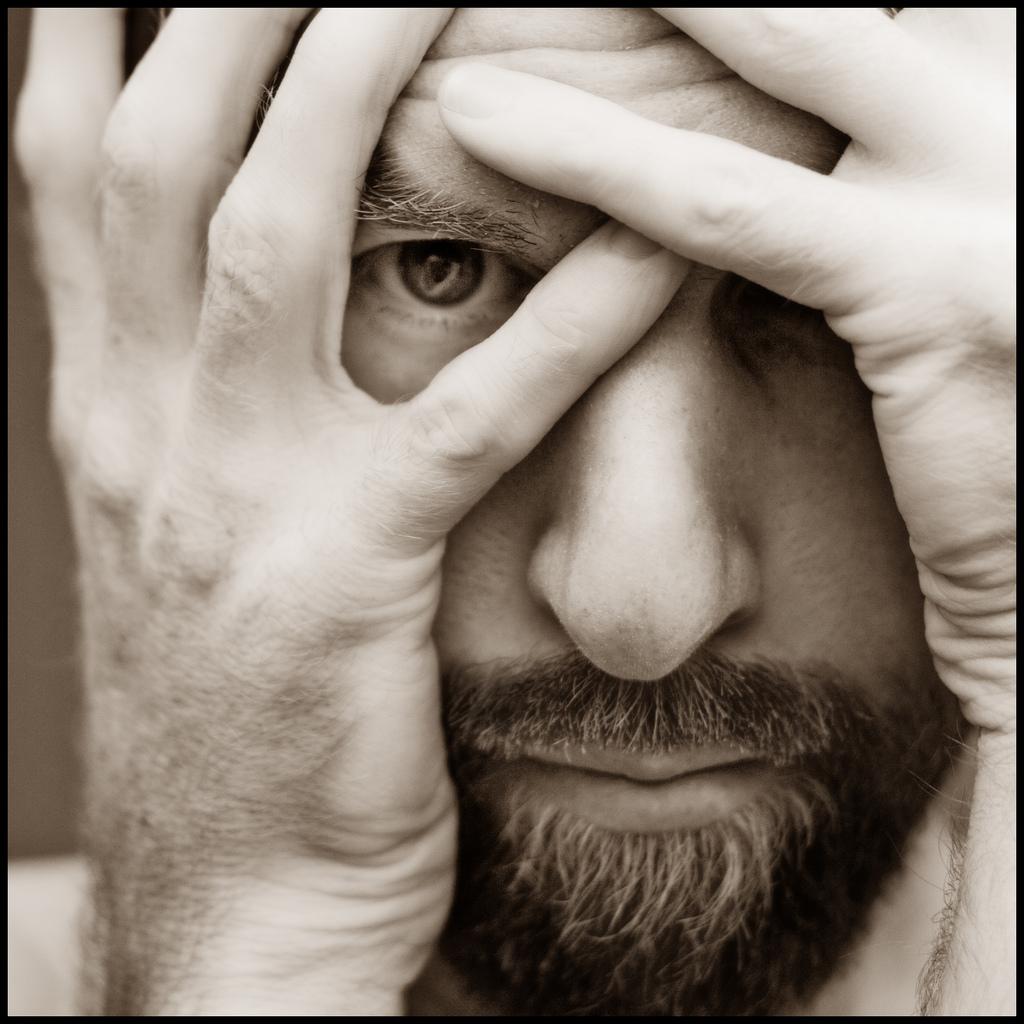 Gestion du Stress Risques Psychosociaux au travail