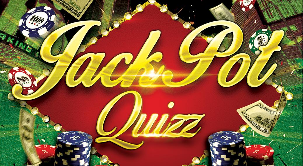Activité Team Builing Jackpot Quizz Success Boulevard Esprit Poker Event