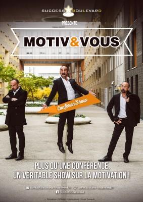 motivetvous-HD-sans-signature