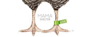 Escape Game Mama Shelter