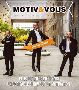 Motiv&Vous