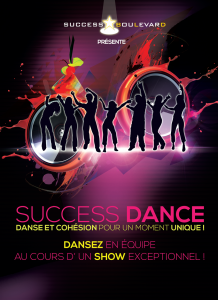 Success Dance